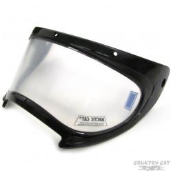 Стекло для шлема 4212-845