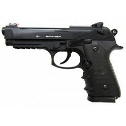 Пистолет BORNER Sport 331