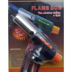 Резак газовый FLAME GUN 807, SL-108