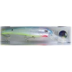 Воблер GRFISH  Deep Diver 023