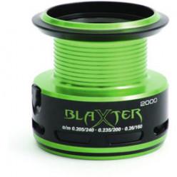 Шпуля Stinger  Blaxter 1500