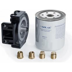 Фильтр топл.для 2-такт.двигат.NMW0111 20л/мин