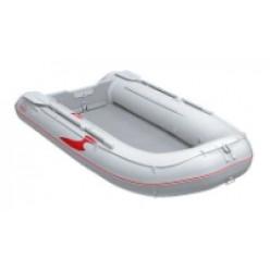 Лодка Stingray 360W  белая