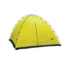 Палатка зимняя Comfortika AT06 Z-4 2.0*2.0