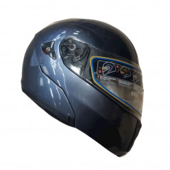 Шлем HJC XXL ARHISMAN64 Антрацит