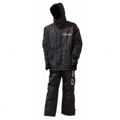 Костюм GAMAKATSU Power Thermal Suits Black,M