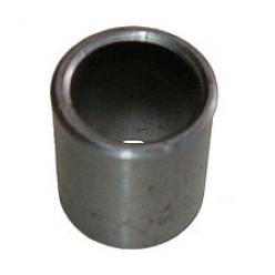 Втулка для бензобура Carver 20х22
