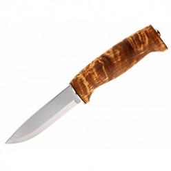 Нож Helle HE4 Fjellkniven