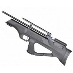 Пневматическая винтовка Hatsan FLASHPUP, cal. 5.5mm