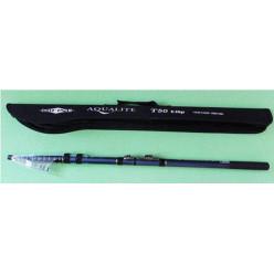 Удилище Mifine 1099 Aqualite 400