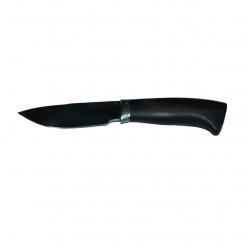 Нож Кабан (Х12МФ)