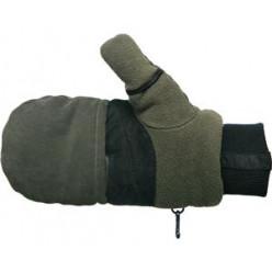 Перчатки-вареж. Norfin MAGNET  с магнитом L XL