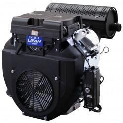 Двигатель LIFAN 24л.с. 2V78F-2A