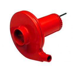 Электронасос Bravo MB 80С красный