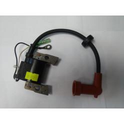 Катушка зажигания Parsun F4-04000038