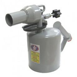 Лампа паяльная Мотор ЛП-1М
