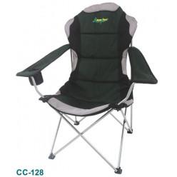 Кресло складное  СС-119