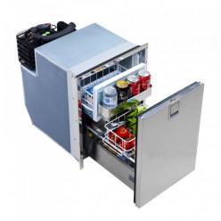 Автохолодильник компрессорный INDEL B B CRUISE 49 DRAWER