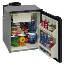 Автохолодильник компрессорный встраиваемый INDEL B CRUISE 65/V