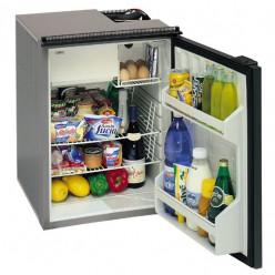 Автохолодильник компрессорный INDEL B CRUISE 85/V