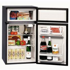 Автохолодильник компрессорный INDEL B CRUISE 90L/V