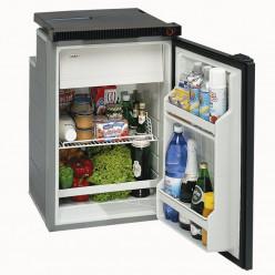 Автохолодильник компрессорный INDEL B CRUISE 100/V