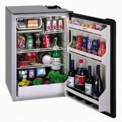 Автохолодильник компрессорный INDEL B CRUISE 130/Е