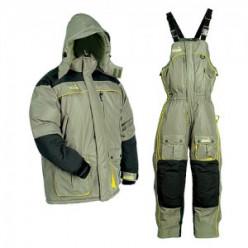 Костюм Norfin Polar 406004 XL