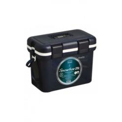 Контейнер изотермический Snowbox Marine 28L 38195