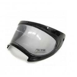 Стекло для шлема 4212-846
