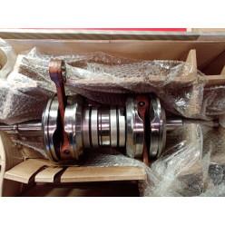 Вал коленчатый (производство РМ) 110502240