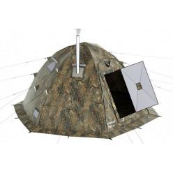 Палатка универсальная УП-4