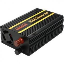 Инвертор ADRENALIN Power 300