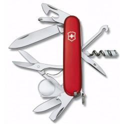 """Нож Victorinox """"Explorer"""" 1.6703(91mm)"""