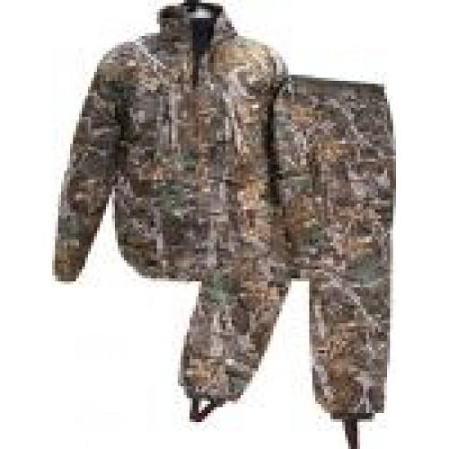костюмы для рыбалки и охоты хсн