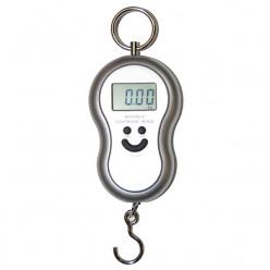Безмен электрон плас Scale до 50кг