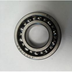 Подшипник передней шестерни T3P 3MHS-16009