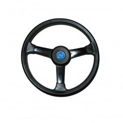 Рулевое колесо VN 32 (d 325мм) 613022