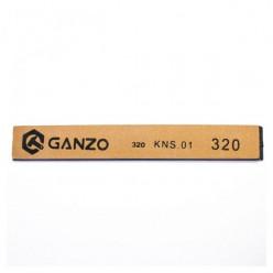 Точильный камень  Ganzo D320