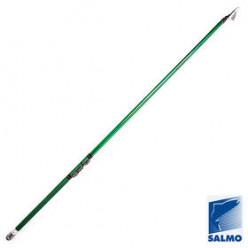 Удилище Salmo Elite Bologne 4105-600