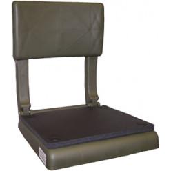 Кресло Canoe Seat олива 5410-940(5420-59)