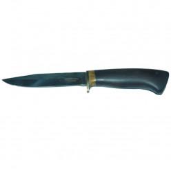 Нож Оса (Х12МФ)