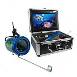 Подв.видеокамера Underwater  AC-100
