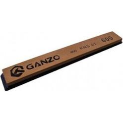 Точильный камень  Ganzo D600