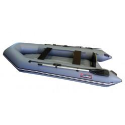 Надувная лодка Хантер 310А