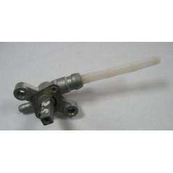 Кран топливный ALT2.5-01000300