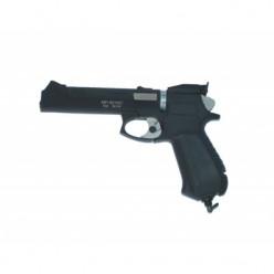 Пистолет газобаллонный МР-651КС Байкал