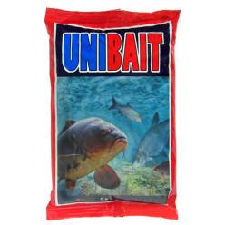 Прикормка UNIBAIT Течение