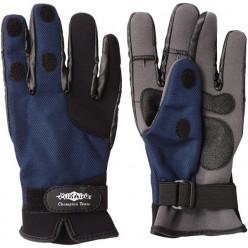 Перчатки неопреновые Mikado размер XL