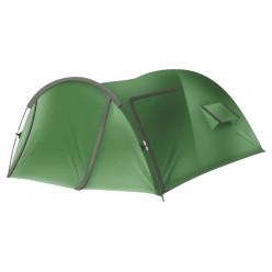 Палатка Canadian Camper Ciclone 3 Al